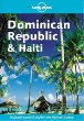 Lonely Planet Dominican Republic and Haiti