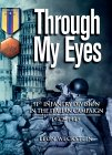 Through My Eyes : 91st Infantry Division in the Italian Campaign, 1942-45