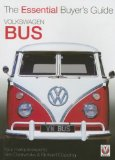 VW Books