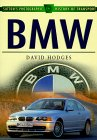 BMW Books & Manuals