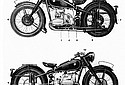 BMW-R51-R71-Illustration.jpg