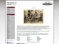 Sheldon's EMU - Classic Motorcycles