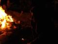DSC_5616-Fire