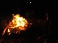 DSC_5620-Fire