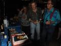 DSC_5699-Cake-Dennis