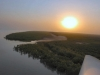 burketown_mangroves