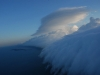 morning_glory_cloud_allen_island
