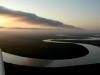 morning_glory_leichhardt_river_2005