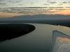 morning_glory_sunrise_burketown_2005