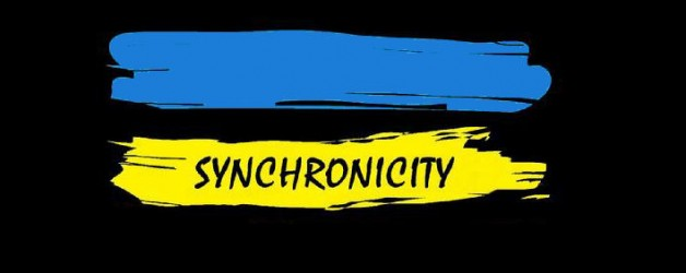 Synchronicity – Jung was not so sure it was Coincidence
