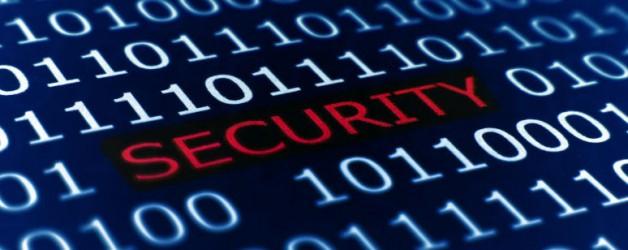 Password Storage and Security