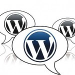 WordPress subscriber emails