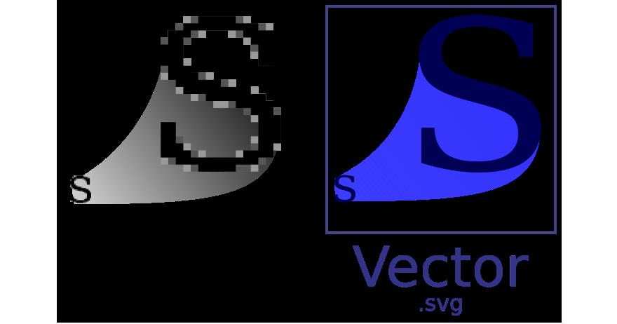 SVG Graphics - Dropbears com
